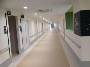 市立病院5 (2)